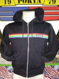 Lover house hoodies Sweater