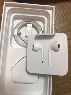 Iphone 配件