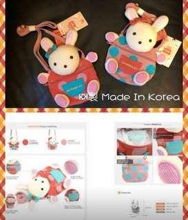 🇰🇷韓國製Momoailey袋