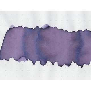 Robert Oster Summer Storm Ink 5ml