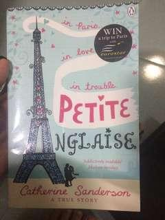 Petite Nglaise