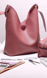 Rizalman Hobo Bag