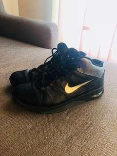 Nike shoes size 12
