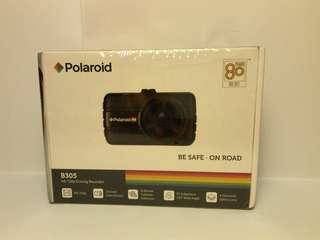 Polaroid B305 Driving Recorder