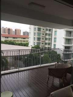Exclusive DBSS for sales in Bishan