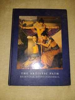 Katalog Seni (asli thailand) & Antik Keramik Cina at Christys / 2 buku