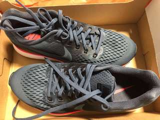 04d6ebe0a1 Nike Running Shoes - Nike Air Zoom Pegasus