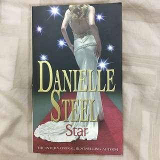 Novel :: Star