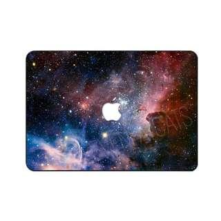 Altaris Macbook Cover