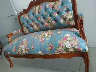 Kerusi sofa