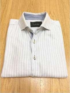 CLEARANCE! Marcella Premium Shirt