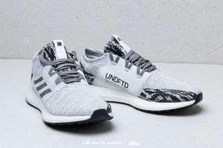 adidas x undefeated pureboost Limited edition