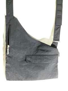 FION authentic crossbody waterproof bag 防水斜揹手袋 平過 agnès b lesportsac gregory