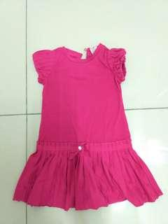 Dress for 3y