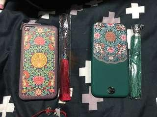 Yanxi Palace casing for iphones