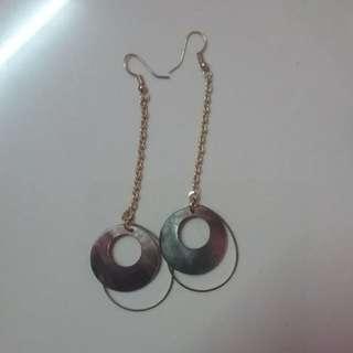 Earrings #BlackFriday100 #BFfashion