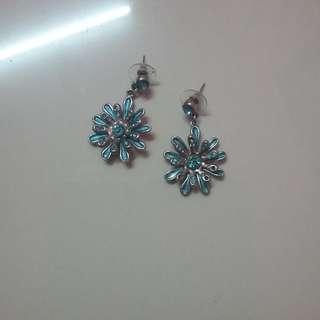 Earrings#BlackFriday100