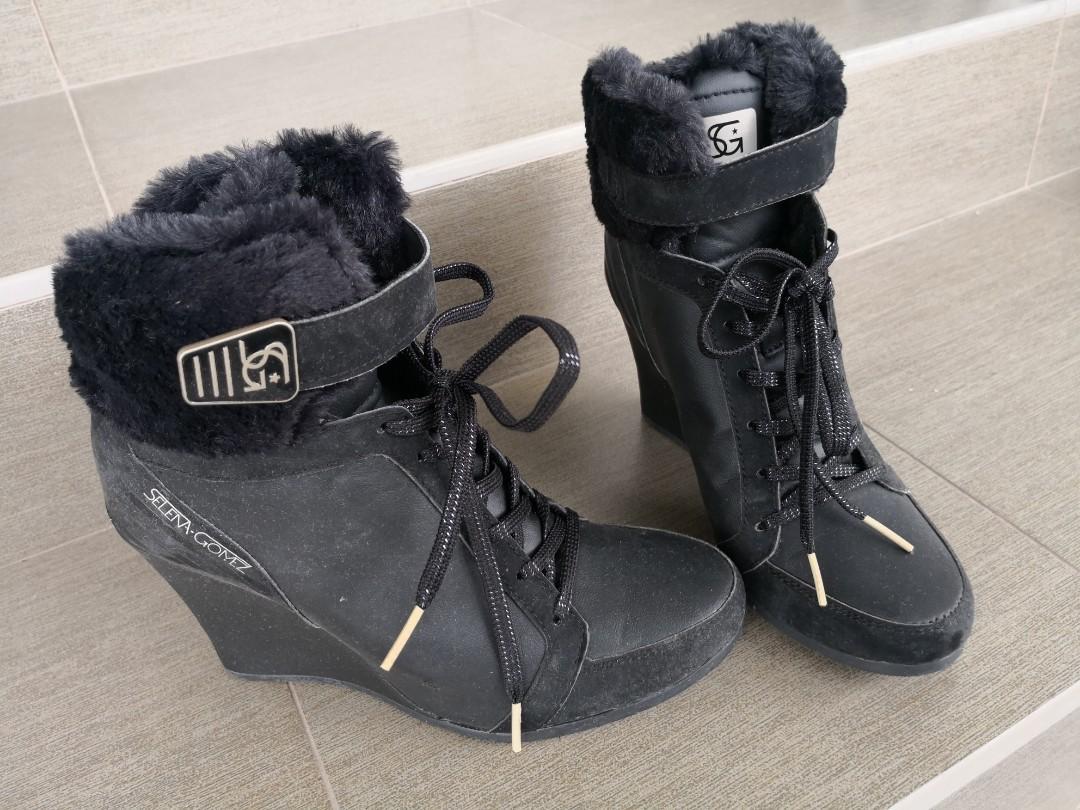 Odvratiti boca Kvar adidas fur boots - randysbrochuredelivery.com