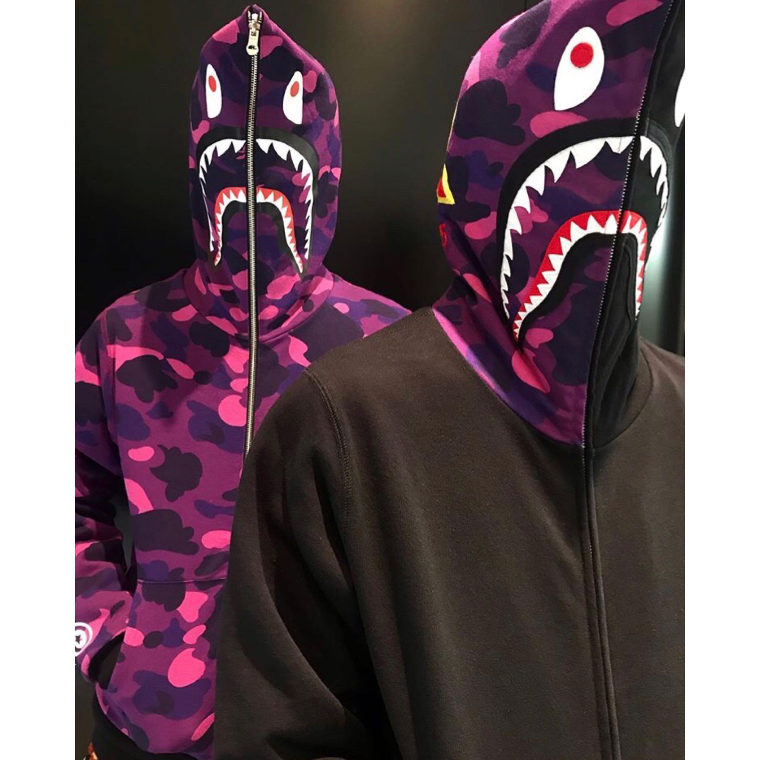 hugo boss hoodie