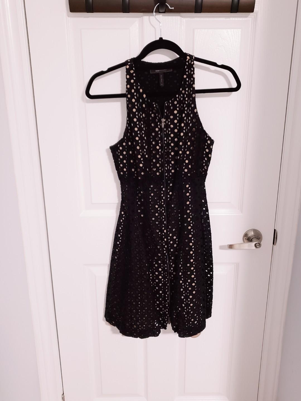 BCBG Giuliana Tulip Dress size XS
