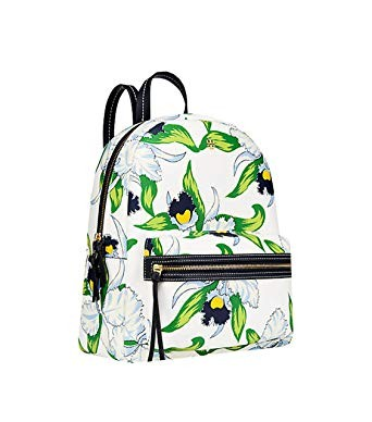 22f68627347 BN Tory Burch Kerrington Backpack