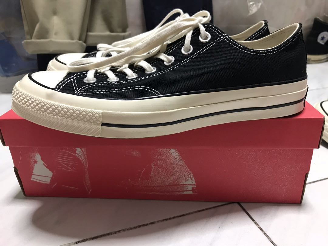 e208eadc47f943 Home · Men s Fashion · Footwear · Sneakers. photo photo ...