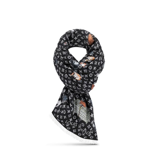 bef682614d30 Home · Women s Fashion · Accessories · Scarves   Shawls. photo photo photo  photo photo