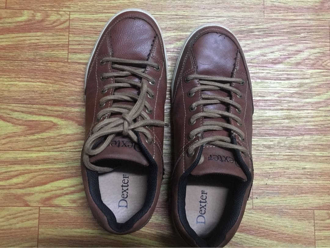 268583f0c6d6 Brown Casual Shoes Mens or boys