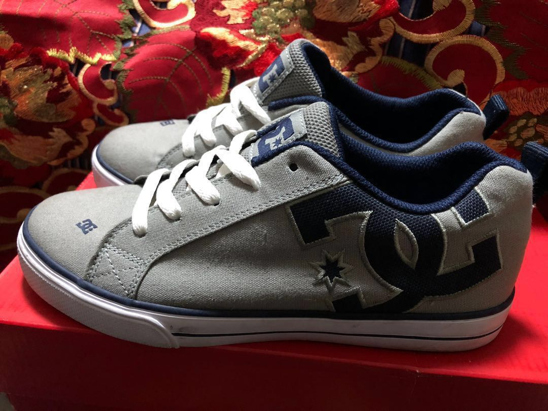 e56d92c1998 DC Shoes for Boys/Youth US 5.5 UK 4.5