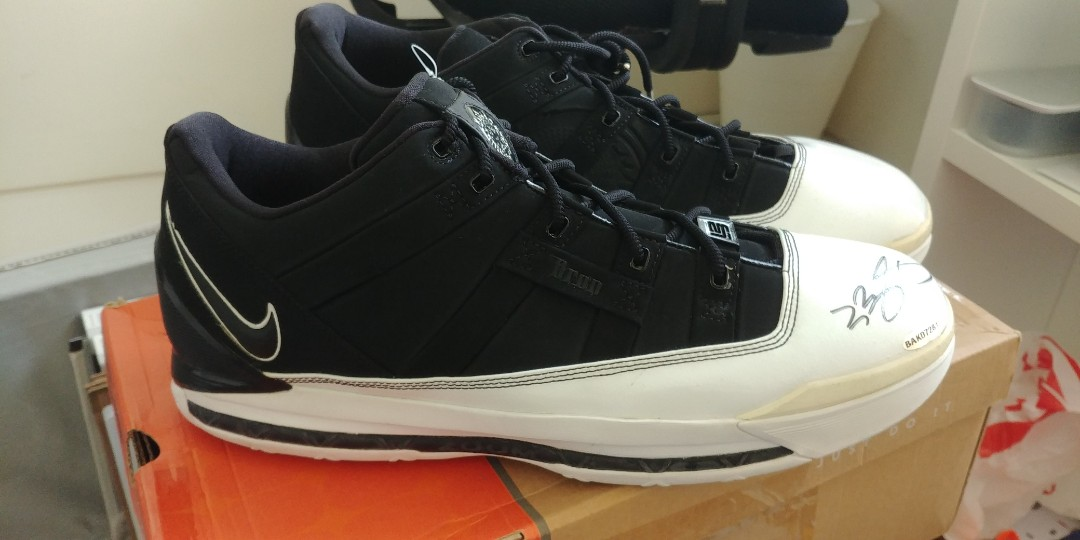 watch dd6ad a411f Home · Men s Fashion · Footwear · Sneakers. photo photo ...