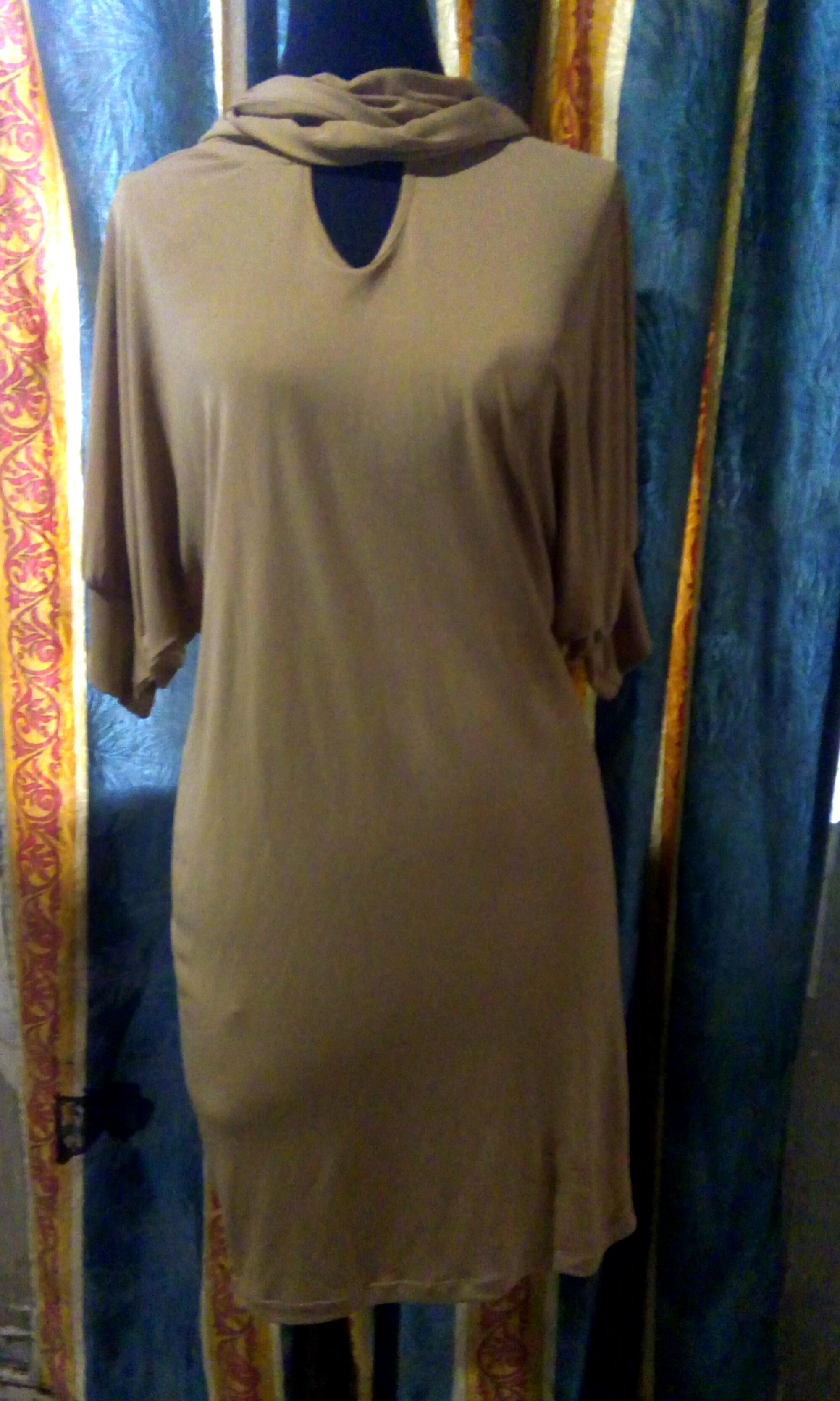 1f8091b73 PLUS SIZE preloved branded clothes debenhams warehouse dorothy ...