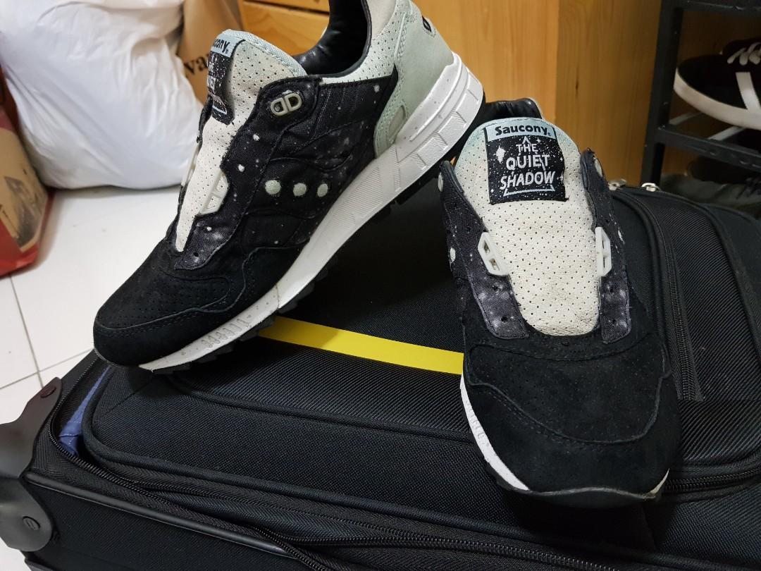 wholesale dealer 113d3 e2cb6 Saucony Originals, Men's Fashion, Footwear, Sneakers on ...