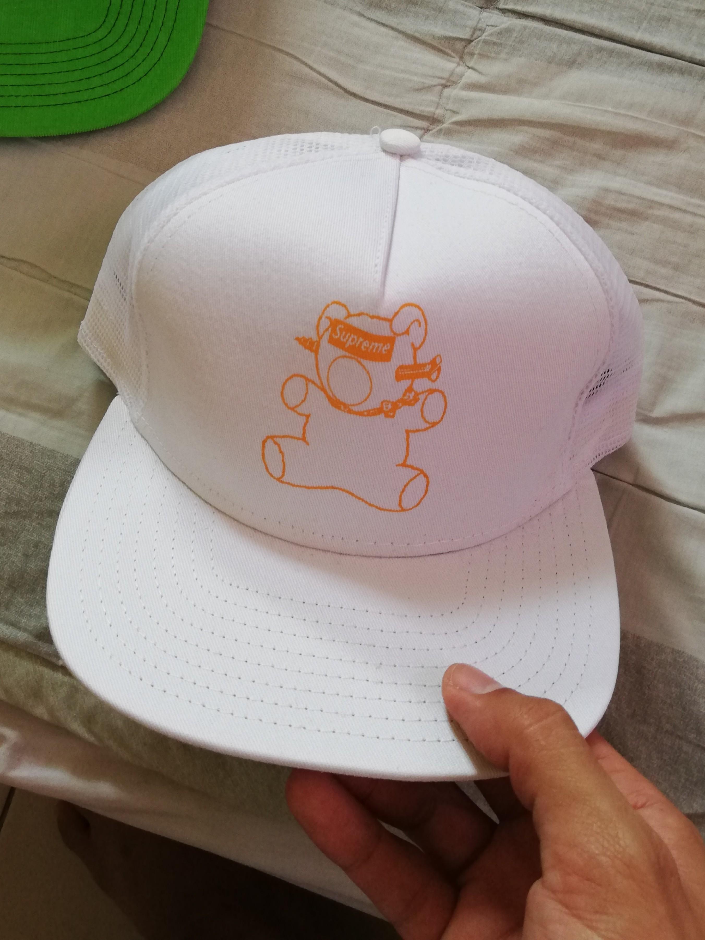 c26454e1d21 Home · Men s Fashion · Accessories · Caps   Hats. photo photo photo photo  photo