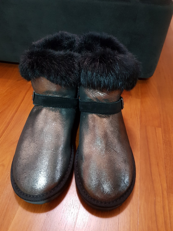 82df1c6d31d BN Size 9 UGG Women's Boots of 'Australia '