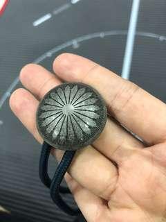 日本購入的繩索配件