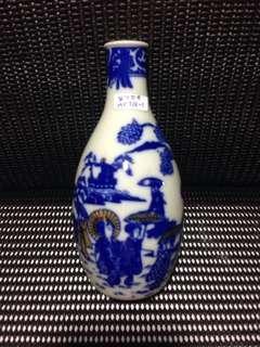 日本小酒并H15cm