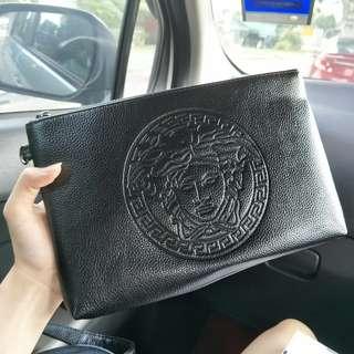 Versace bag 14bfd8805b0bc