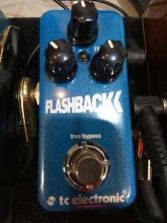 Tc Flashback Mini