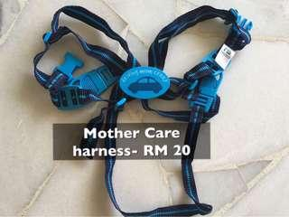 Mother care hardness