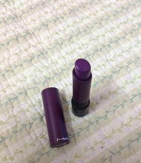 Lipstick Matte MAC Ori 100%