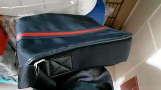 A4.size斜孭袋