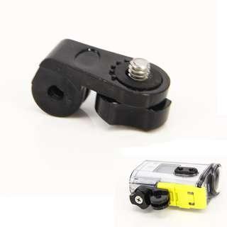 "GoPro 1/4"" Camera Adapter"