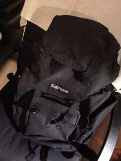 Supreme 14th Backpack