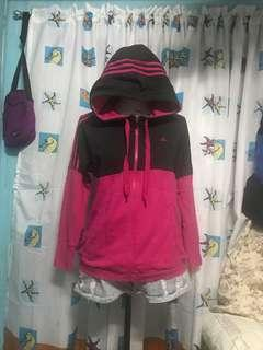 Original ADIDAS hoodie