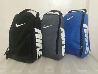 0156060d0300 Nike Shoe Bag (OEM)