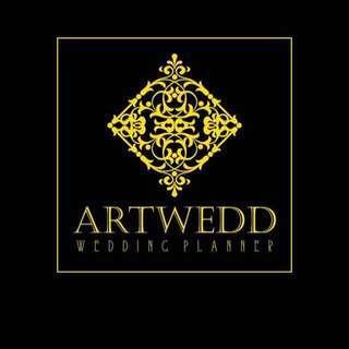 ARTWEDD
