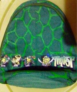 PL TMNT backpack