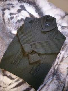 Zara Sweater For Man