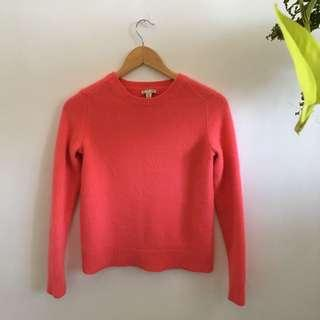 The Gap - Cashmere Sweater