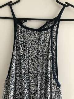 Maxi dress - Size 12